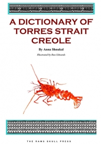 Dictionary of Torres Strait Creole