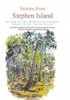 Stories from Stephen Island