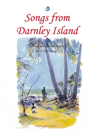 Songs from Darnley Island