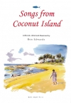 Songs from Coconut Island