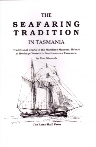 The Seafaring Tradition in Hobart