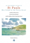 Explorer's Guide to St Pauls Moa Island