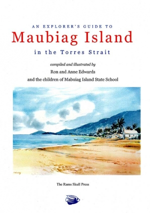 Explorer's Guide to Mabuiag Island