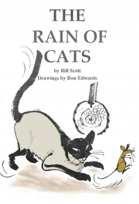 The Rain of Cats