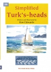 Simplified Turk's Heads