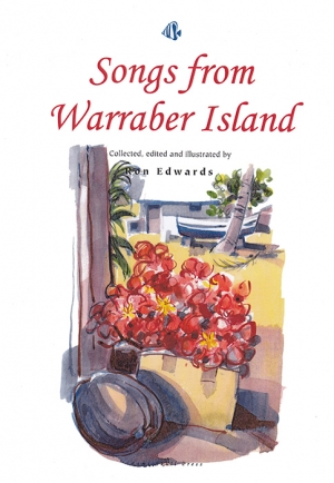 Songs from Warraber Island