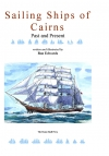 Sailing Ships of Cairns