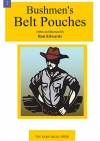 Bushmen's Belt Pouches