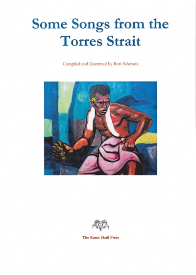 Some Songs from the Torres Straits