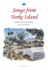 Songs from Yorke Island
