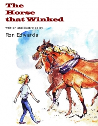 The Horse that Winked