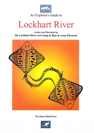 An Explorers Guide to Lockhart River